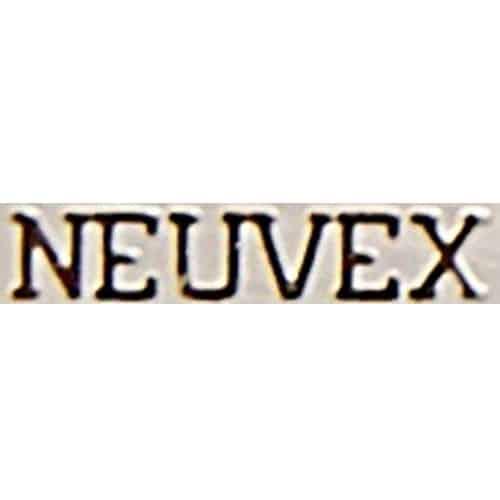Neuvex