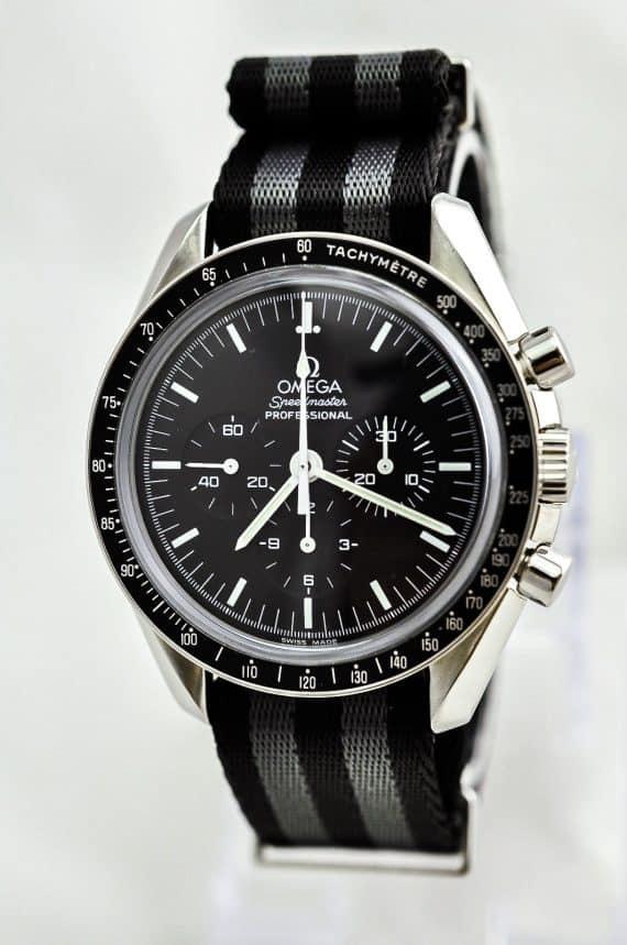 Omega Moonwatch-2