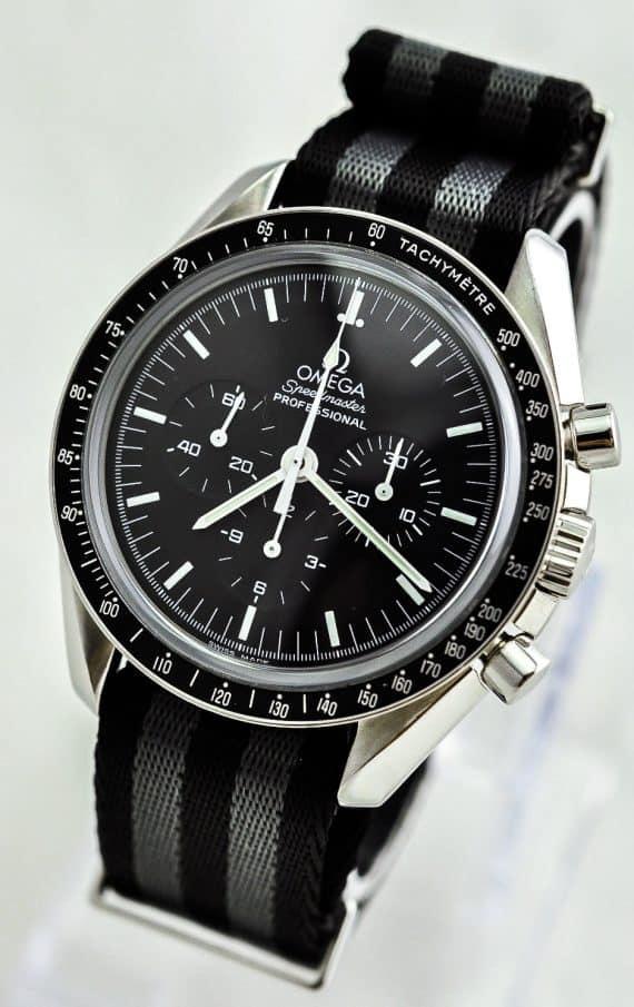Omega Moonwatch-3