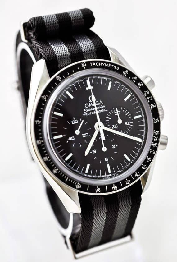 Omega Moonwatch-7