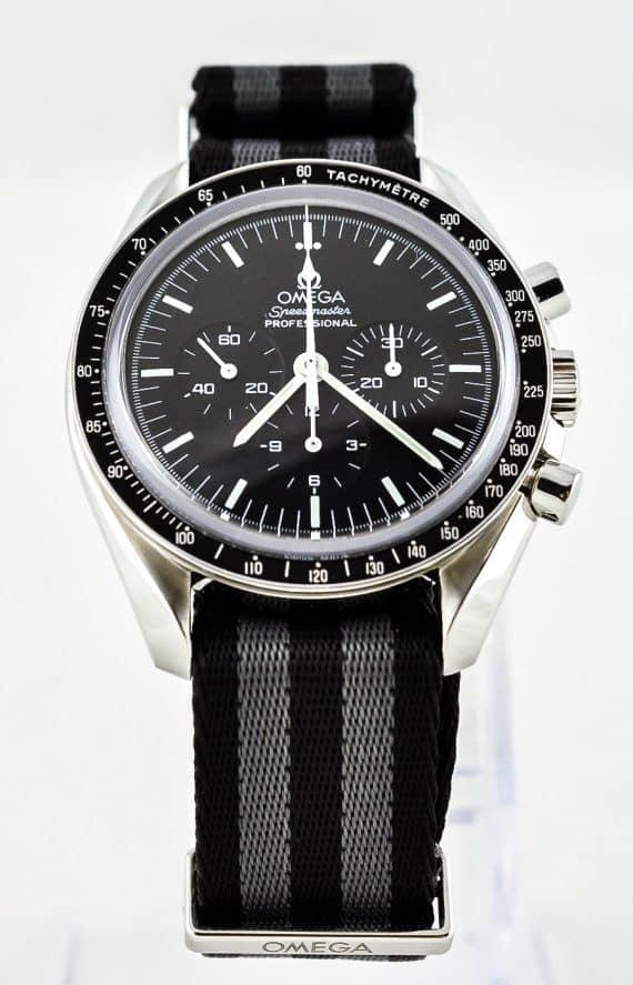 Omega Moonwatch-8
